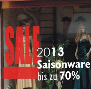 sales_deutsch